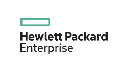 HPE Augmented Reality
