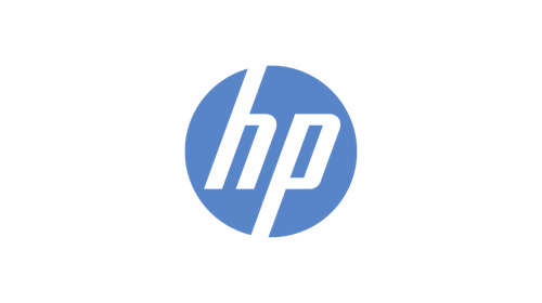 hp Augmented Reality