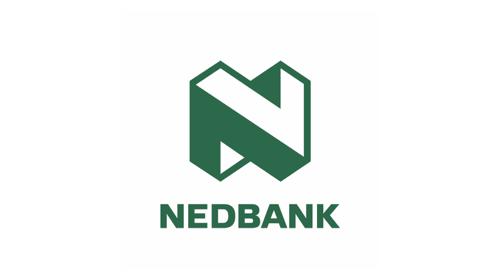 Nedbank Augmented Reality