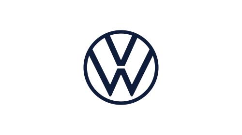 Volkswagen Augmented Reality